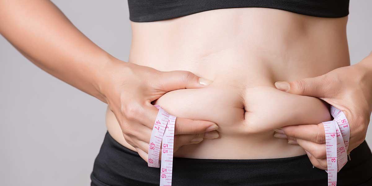 Abdominosplasty (Tummy Tuck) in Karachi 2 - Dr Zia Plastic Surgery