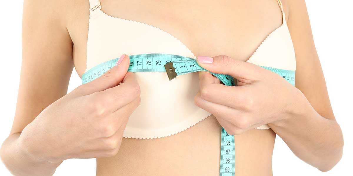 Breast Augmentation in Karachi 4 - Dr Zia Plastic Surgery