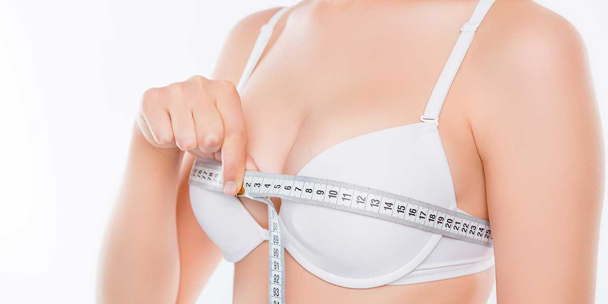 Breast Augmentation with Fat Transfer in Karachi 3 - Dr Zia Plastic Surgery