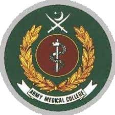 Army Medical College - Dr Zia Plastic Surgery