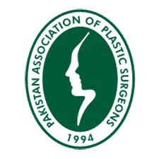 Pakistan Association of Plastic Surgeons - Dr Zia Plastic Surgery